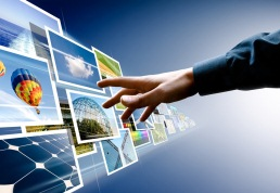 Realizzazione siti Web & APP