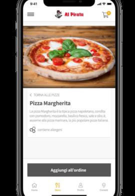 dettaglio-app